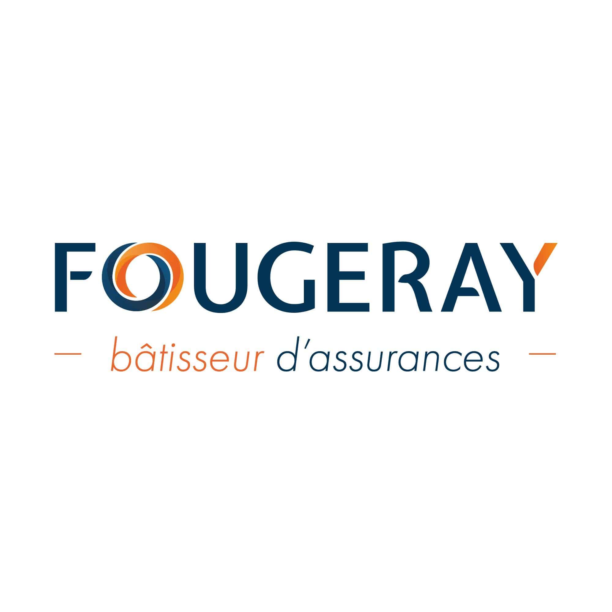 logo mma fougeray