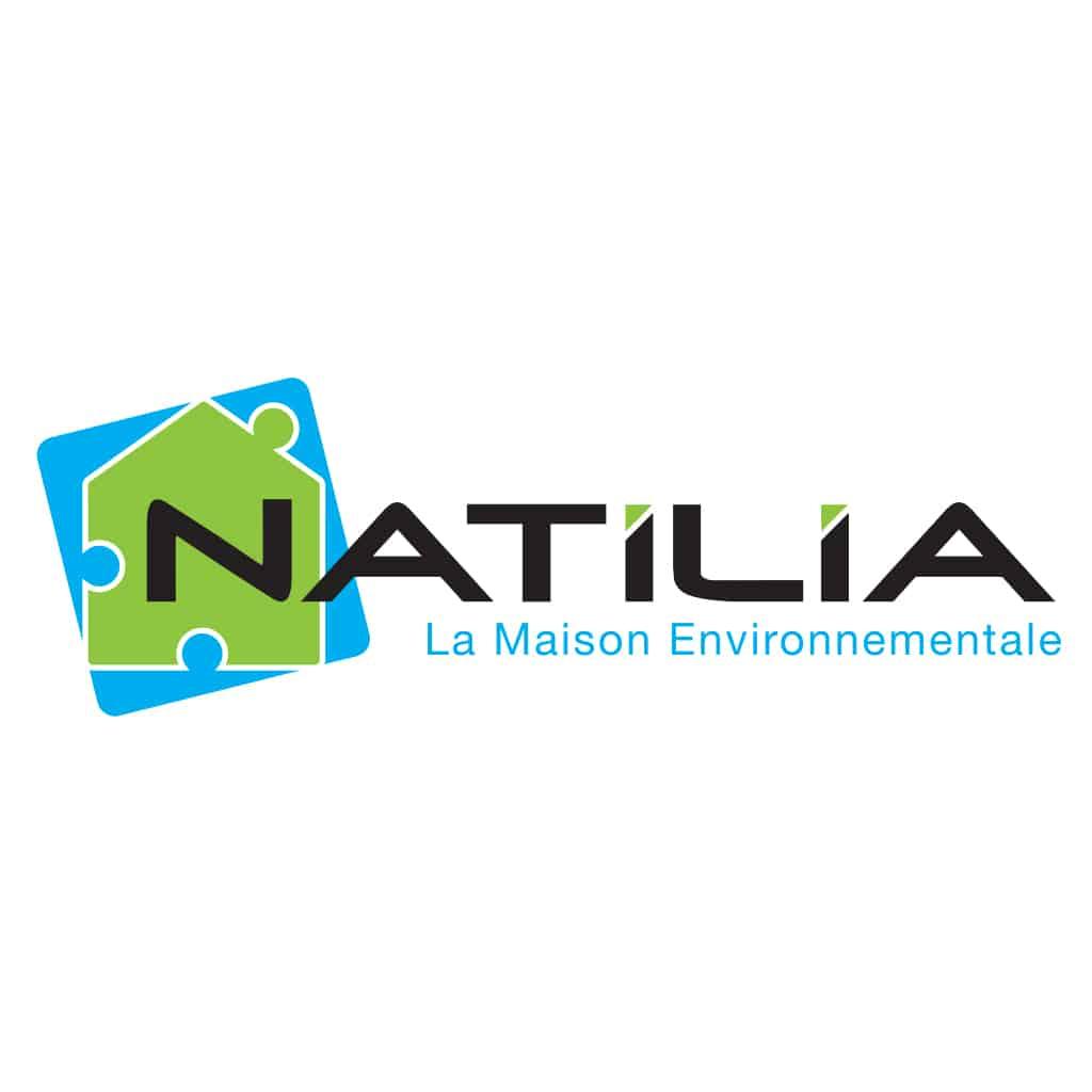 natilia logo