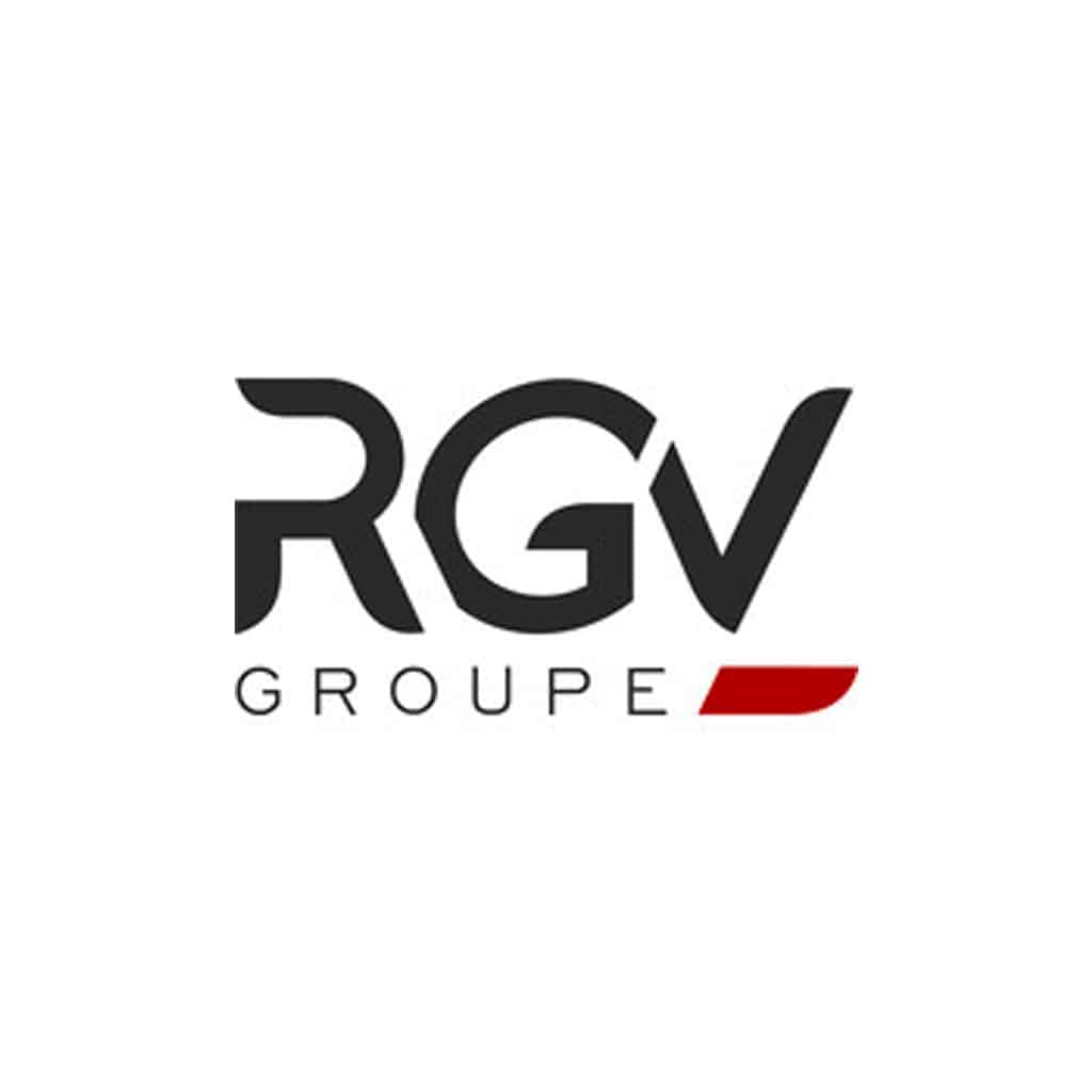 rgv group logo