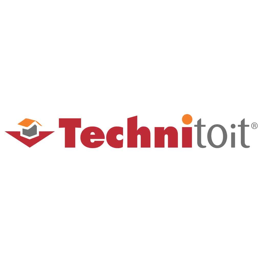 technitoit logo