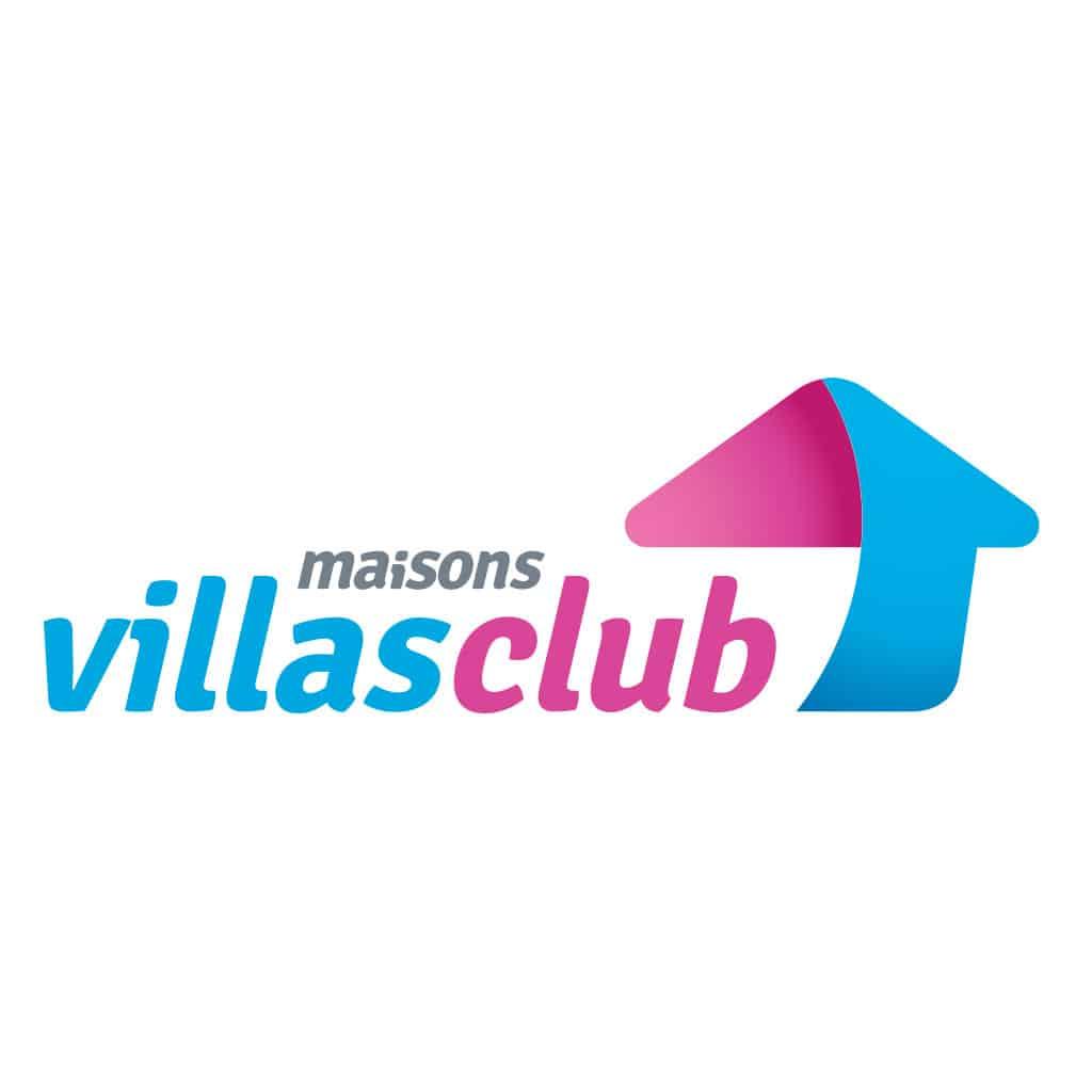villas club logo