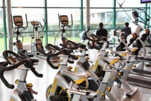 Fitness Remise Forme 1 1 1024x685