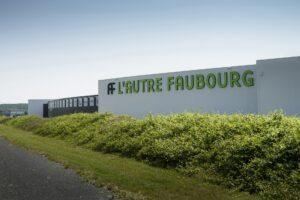 Lautre Faubourg 1 Sur 2 (1)