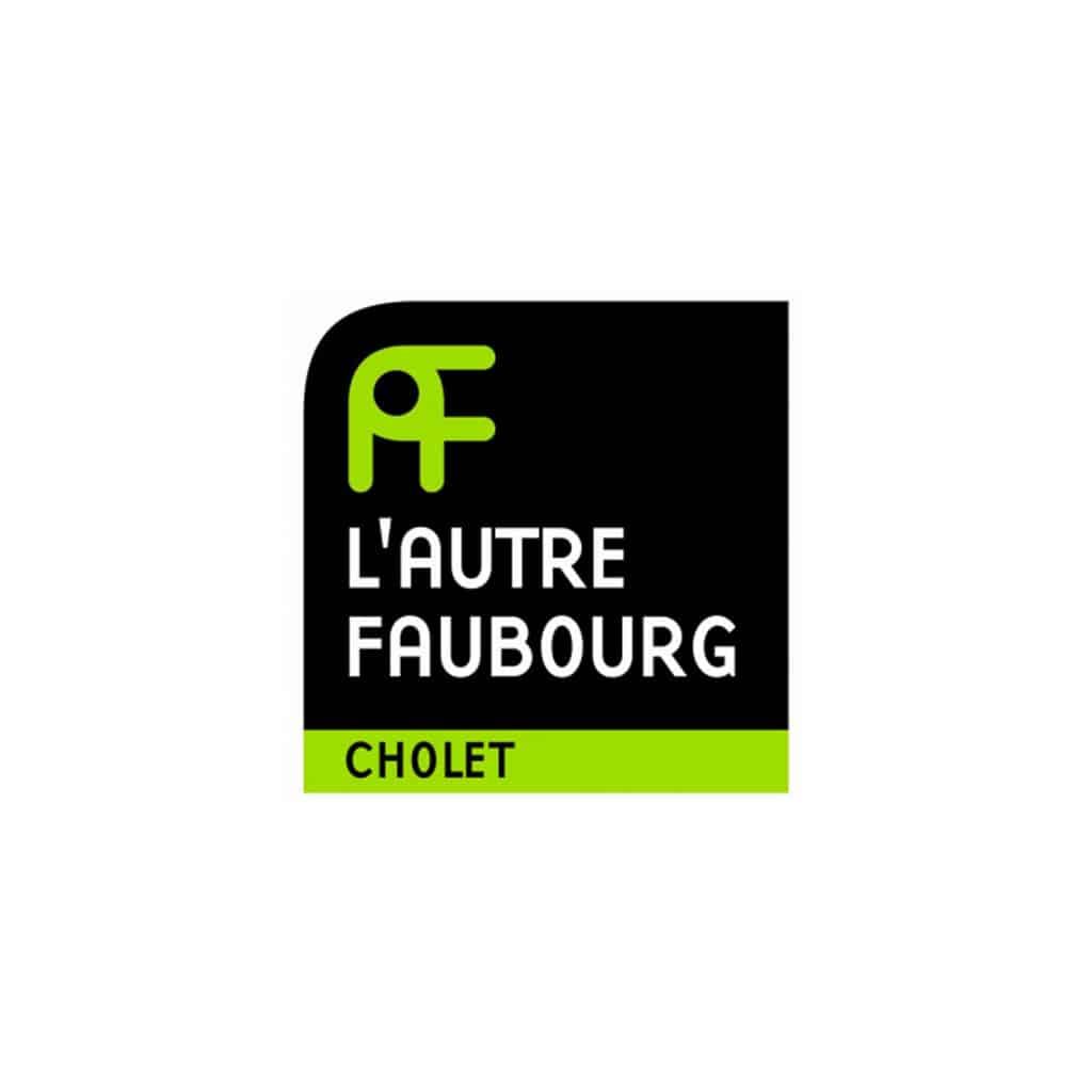 l autre faubourg logo