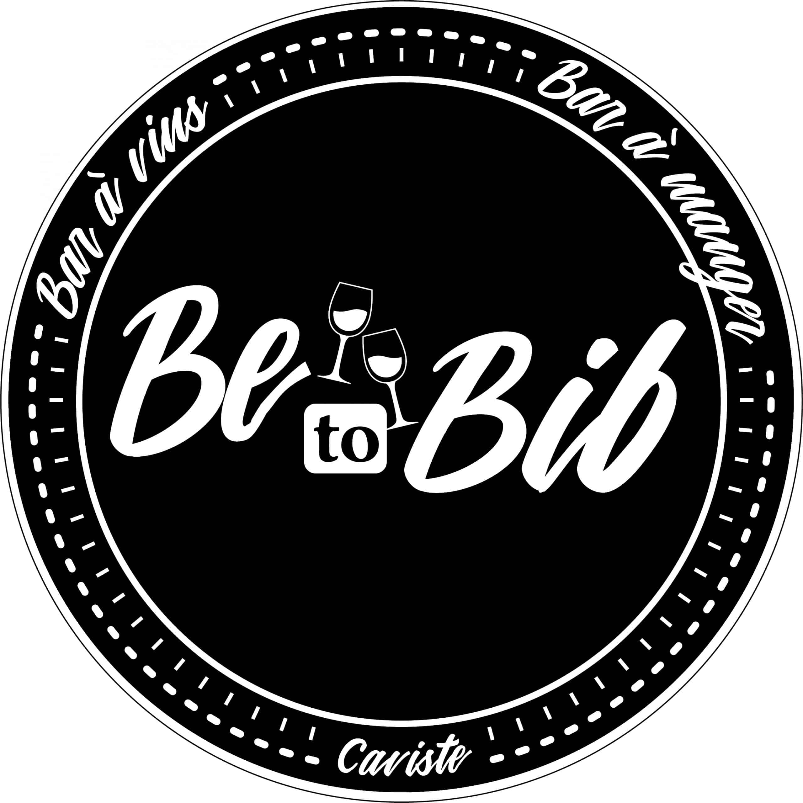 betobib