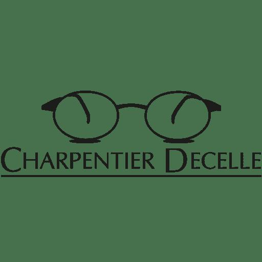 logo charpentier decelle icon 1