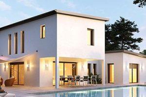 illus home model02